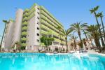 Anamar Suites Hotel Picture 6