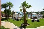 Holidays at Palmyra Aquapark Kantaoui in Port el Kantaoui, Tunisia