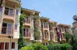 Ozhan Apartments Picture 6