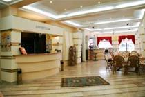Azzaro Hotel
