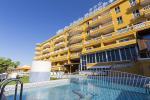 Villa De Adeje Beach Picture 2