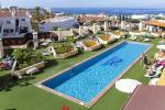 Villa De Adeje Beach Picture 20