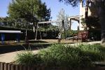 Zafiro Menorca Aparthotel Picture 11