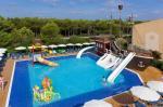 Zafiro Menorca Aparthotel Picture 3