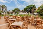 Zafiro Menorca Aparthotel Picture 7