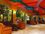 Holidays at Club Caribbean World Mahdia Hotel in Mahdia, Tunisia