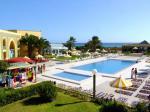 Holidays at El Mouradi Cap Mahdia Hotel in Mahdia, Tunisia
