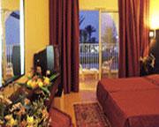 Primasol El Mehdi Hotel
