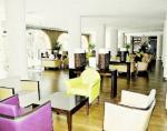 Primasol El Mehdi Hotel Picture 5