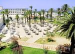 Primasol El Mehdi Hotel Picture 6