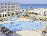 Primasol El Mehdi Hotel Picture 7
