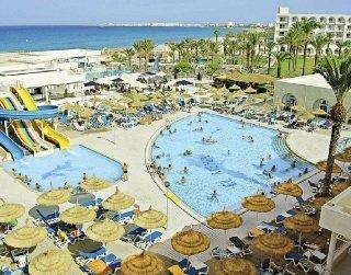 Holidays at Primasol El Mehdi Hotel in Mahdia, Tunisia