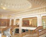 Mahdia Palace Hotel Picture 3