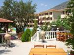 Holidays at Celay Hotel in Ovacik, Dalaman Region