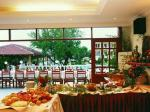 Celay Hotel Picture 5