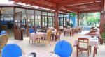 Holidays at Karbel Beach Hotel in Olu Deniz, Dalaman Region