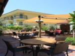 Mavruka Hotel Picture 8