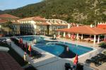 Mavruka Hotel Picture 10