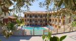 Belcehan Beach Hotel Picture 0