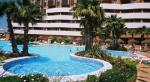 Holidays at Arena Center Aparthotel in Roquetas de Mar, Costa de Almeria