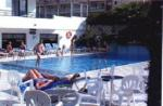 Don Angel Hotel Picture 2
