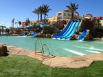 Evenia Zoraida Resort Picture 2
