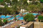 ATH Portomagno Hotel Picture 0