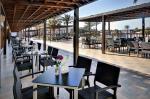 Barcelo Cabo de Gata Hotel Picture 11