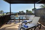 Barcelo Cabo de Gata Hotel Picture 7