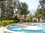 La Racona Hotel Picture 0