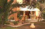 La Racona Hotel Picture 3