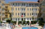 Artemis Princess Hotel Picture 0