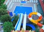 Club Paradiso Resort Hotel Picture 0