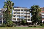 Diamore Hotel Picture 0