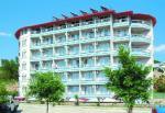 Holidays at Vital Beach Hotel in Konakli, Antalya Region