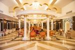 Concordia Celes Hotel Picture 7