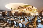 Concordia Celes Hotel Picture 6