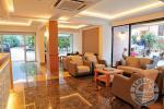 Yeni Acun Aparthotel Picture 4