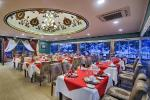 Holidays at Catamaran Resort Hotel in Beldibi, Antalya Region
