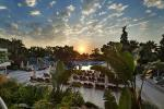Catamaran Resort Hotel Picture 3