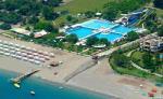 Daima Resort Hotel Picture 2
