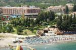 Holidays at Grand Haber Hotel in Kemer, Antalya Region
