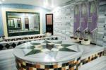 Novia Gelidonya Hotel Picture 3