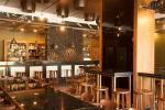 Rixos Beldibi Hotel Picture 16