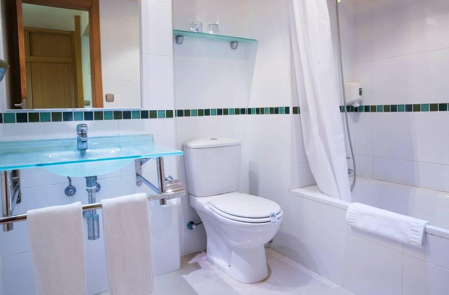 Ms alay apartments benalmadena costa del sol spain book ms alay apartments online - Apartamentos costa del sol ...