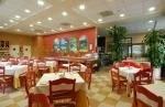 Almijara Hotel Picture 2