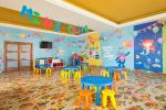 Best Alcazar Aparthotel Picture 4