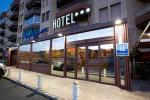 La Najarra Hotel Picture 0