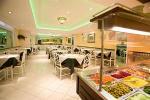 La Najarra Hotel Picture 3
