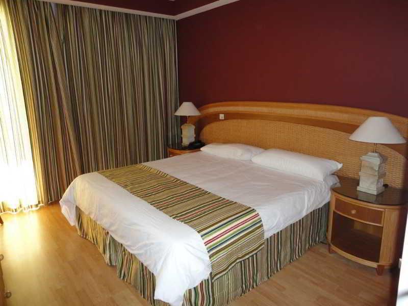Holidays at Ibersol Resort Hotel in Estepona, Costa del Sol